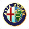 alfaromeo-300x300