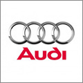audi-cars-logo-emblem-300x238
