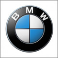 bmw-cars-logo-emblem-300x285