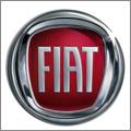 fiat-cars-logo-emblem-300x300
