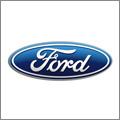 ford-cars-logo-emblem-300x248