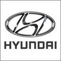 hyundai-cars-logo-emblem-300x238