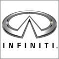 infiniti-cars-logo-emblem-300x238