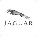 jaguar-cars-logo-emblem-300x241