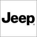 jeep-trucks-logo-emblem-300x241