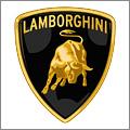 lamborghini-cars-logo-emblem-300x206_2