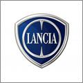 lancia-cars-logo-emblem-300x237