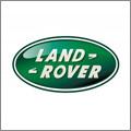 land-rover-trucks-logo-emblem-300x246