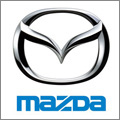 mazda-cars-logo-emblem-300x300