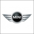 mini-car-logo-emblem-300x215