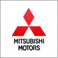 mitsubishi-cars-logo-emblem-300x279