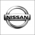 nissan-cars-logo-emblem-300x232