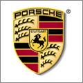 porsche-cars-logo-emblem-300x194