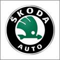 skoda-cars-logo-emblem-300x293