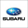 subaru-cars-logo-emblem-300x220