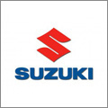 suzuki-cars-logo-emblem-300x220