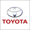 toyota-cars-logo-emblem-300x199