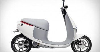 gogoro-smartscooter-4
