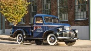 chevrolet-pickup-truck-1941