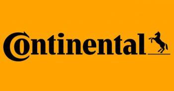 Continental lastik kampanyası 2021
