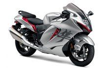 Suzuki fiyat listesi 2021