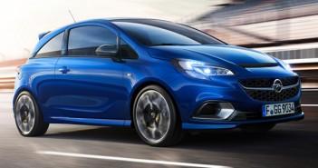 Yeni_Opel_Corsa_OPC