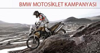 bmw_motor_kampanya