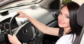 en_iyi_bayan_otomobilleri