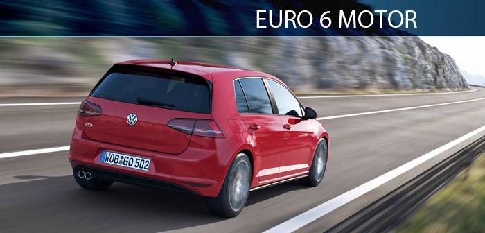 euro6_motor