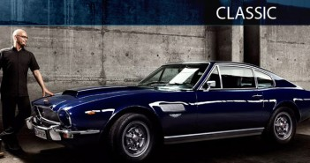 klasik_arabalar