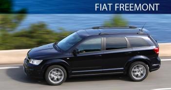 FIAT_FREEMONT