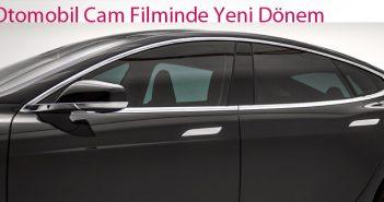 oto_cam_filmi