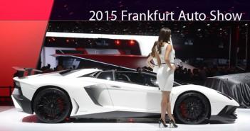 2015_Frankfurt_Auto_Show