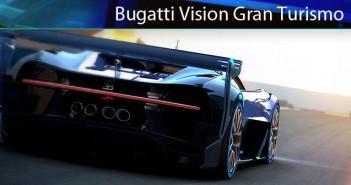 Bugatti_Vision_Gran_Turismo