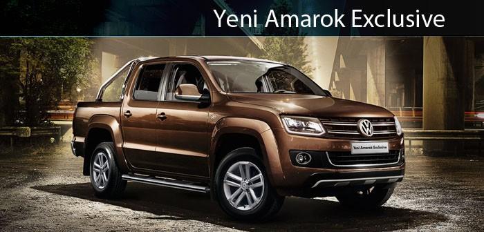 VW_Amarok_Exclusive