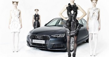 wearable_AudiA4
