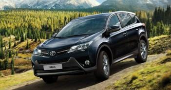 Toyota_RAV4_Kampanya