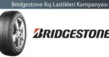 bridgestone_kis_lastikleri_kampanyasi