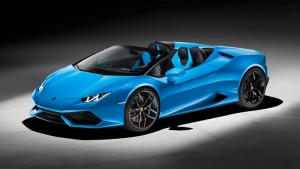 Lamborghini_Huracan_01