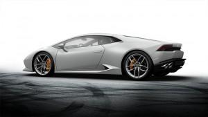 Lamborghini_Huracan_02