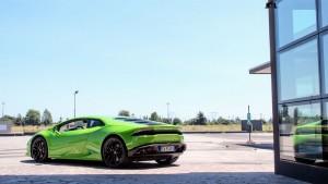 Lamborghini_Huracan_03