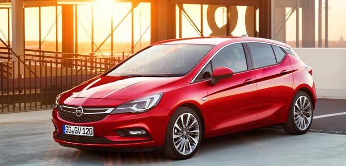 Opel_Astra_2017