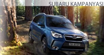 Subaru_Kampanya