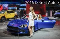 2016_Detroit_Auto_Show2