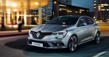 Renault_ Megane_2016