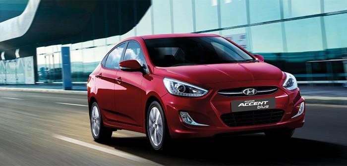 Hyundai_Accent_Blue_2016