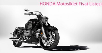 honda_motosiklet_fiyat_listesi