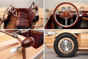 Wood_car_2