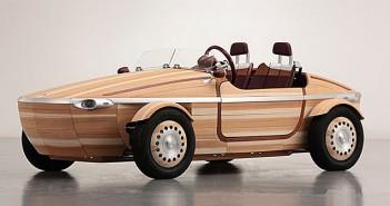 wood_car