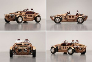 wood_car_1